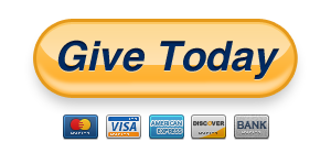 image-831964-give-today-9bf31.png